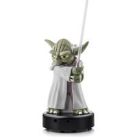 Star Wars Yoda USB-Skrivbordsbeskyddare
