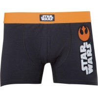 Star Wars Kalsonger Rebel Alliance